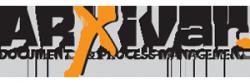 Logo ARXivar