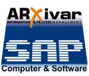 Arxivar - Fatturazione elettronica