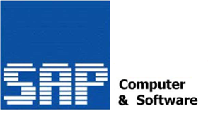 SAP Srl _ Computer & Software
