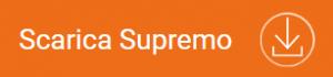 Scarica Supremo